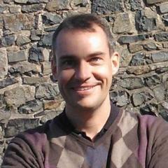 Leo Baumann